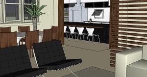 estudo-apartamento