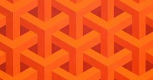 quadrado-laranja