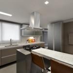 Cozinha-19