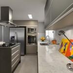 Cozinha-25