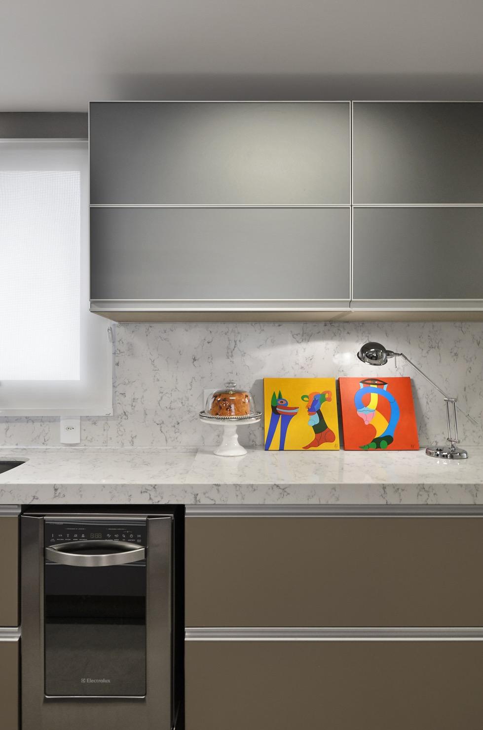 Cozinha-32