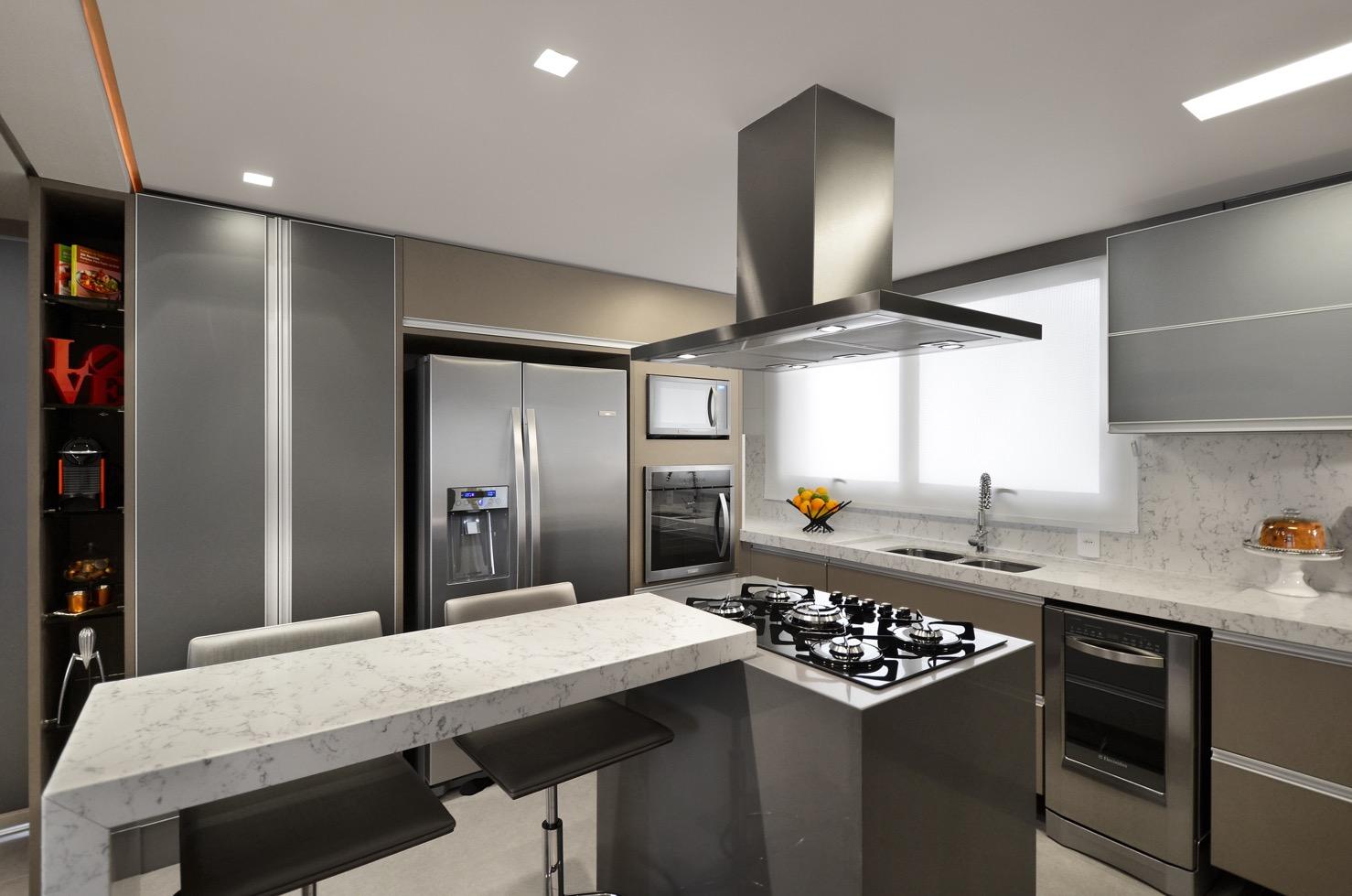 Cozinha-35