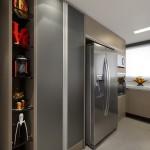 Cozinha-37