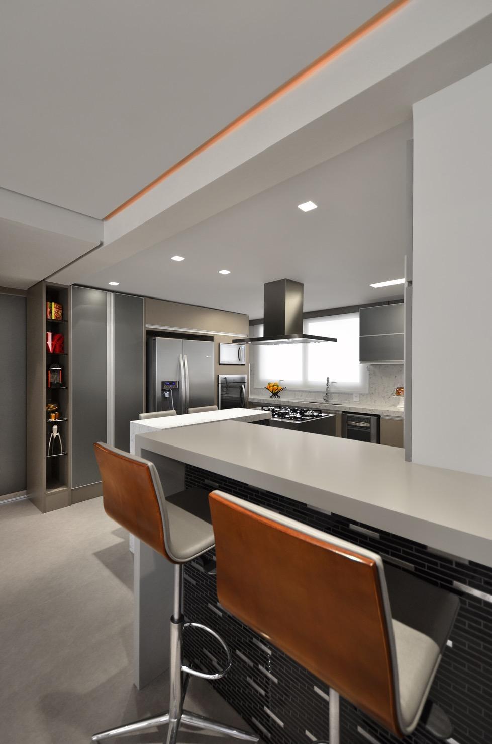 Cozinha-40