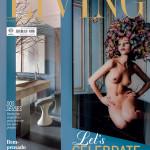 Edição 47 - Junho2015_
