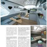completa125_Pagina_105