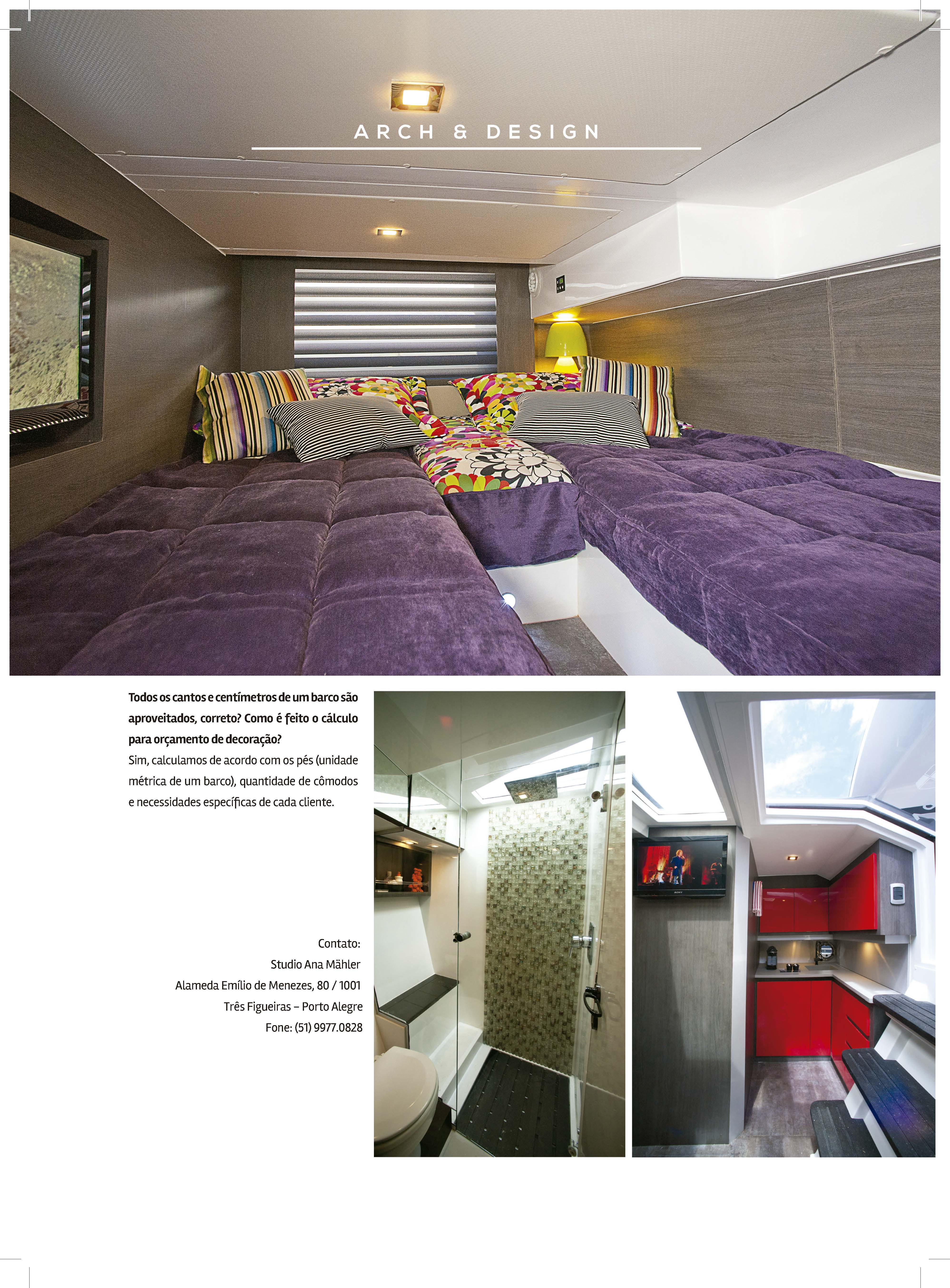 completa125_Pagina_106