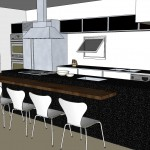Cópia de cozinha 02
