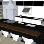 Cópia de cozinha 03