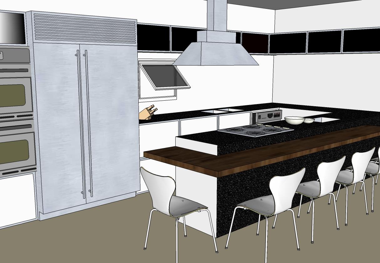 Cópia de cozinha 04