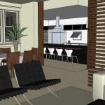 Cópia de cozinha_sala