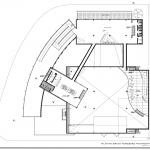 planta baixa terceiro pavimento