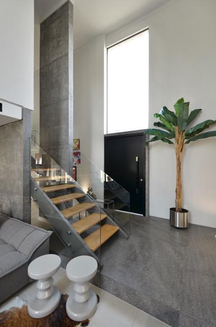 Ana Mahler - casa Santa Cruz-104 II