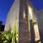 Ana Mahler - casa Santa Cruz-218