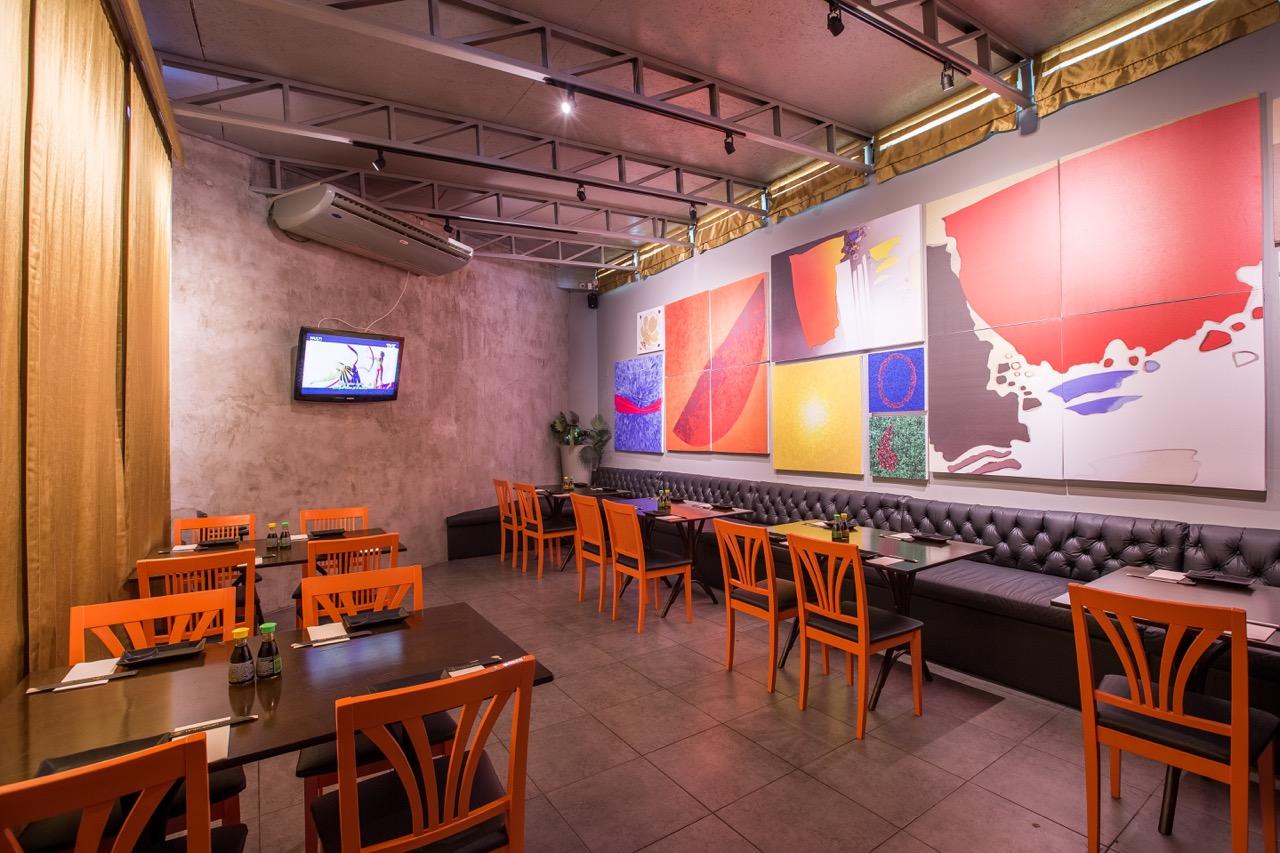 238702-casa-cia-sushi-hadouken