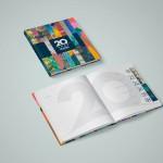 am_livro gravura