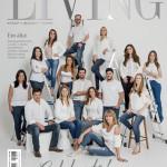 living_capa