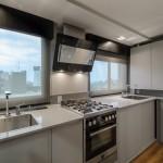 Apartamento Ana-106