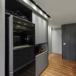 Apartamento Ana-116