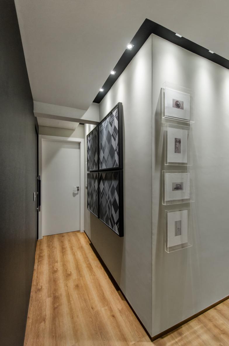 Apartamento Ana-118