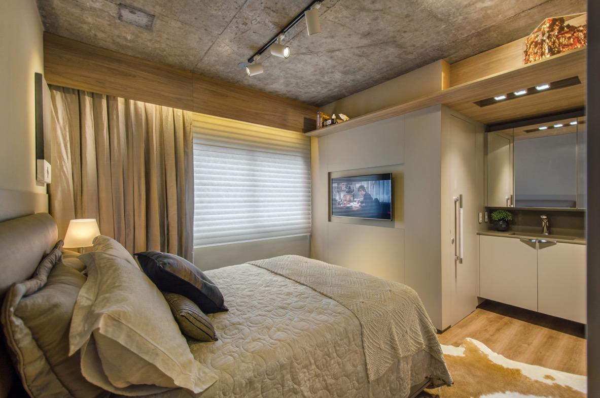 Apartamento Ana-137