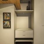 Apartamento Ana-156