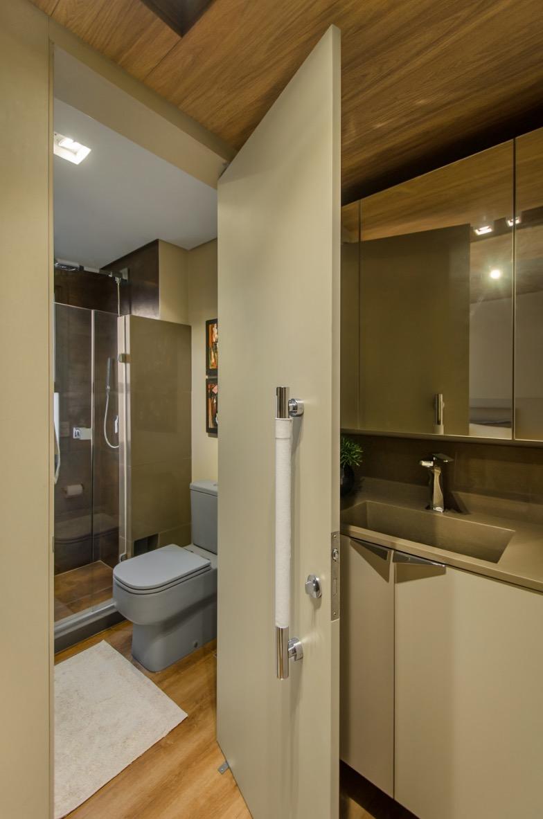 Apartamento Ana-160