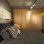 Apartamento Ana-167