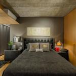 Apartamento Ana-179