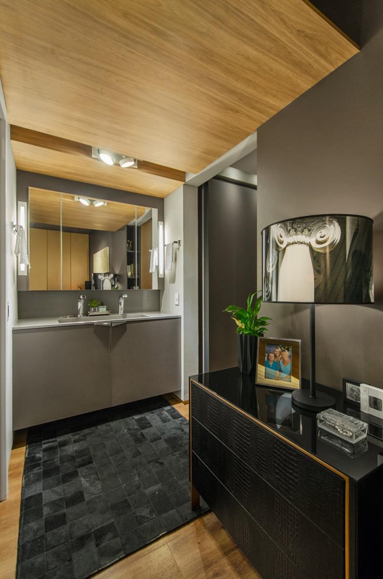 Apartamento Ana-186