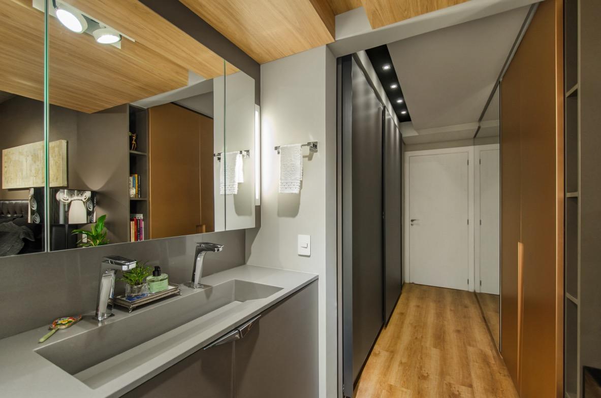 Apartamento Ana-192
