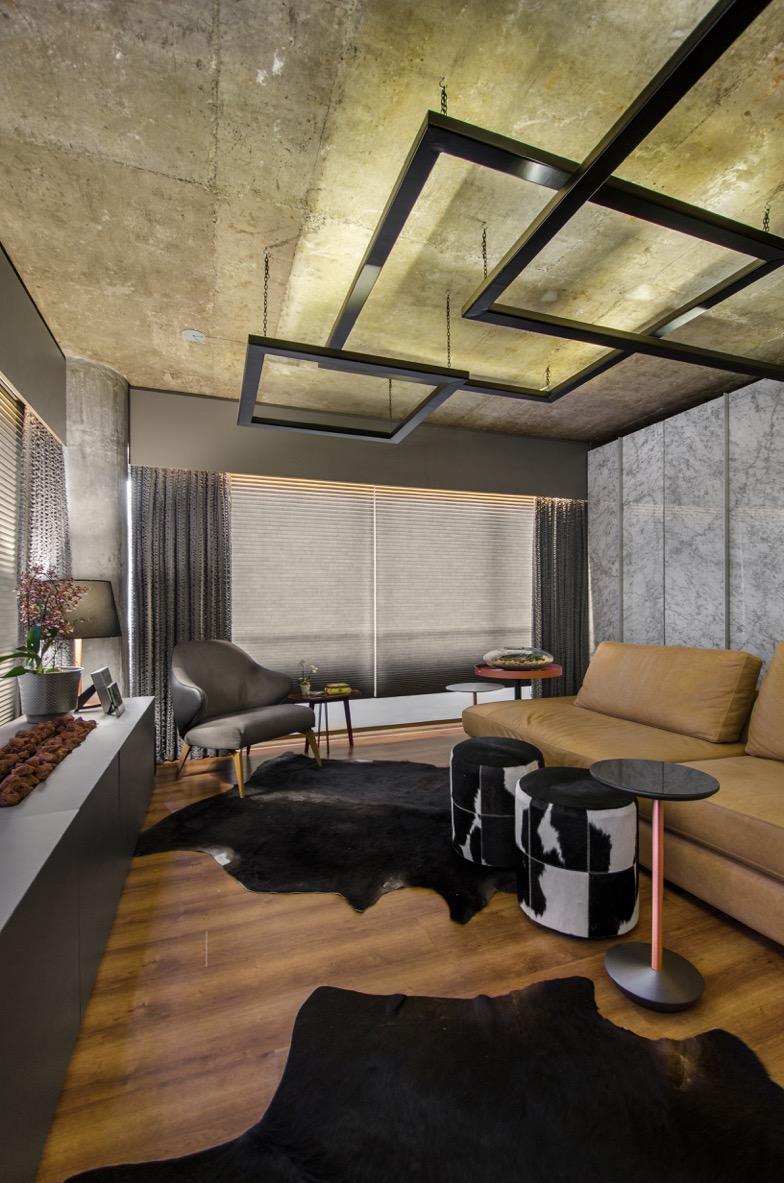 Apartamento Ana-41