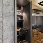Apartamento Ana-84