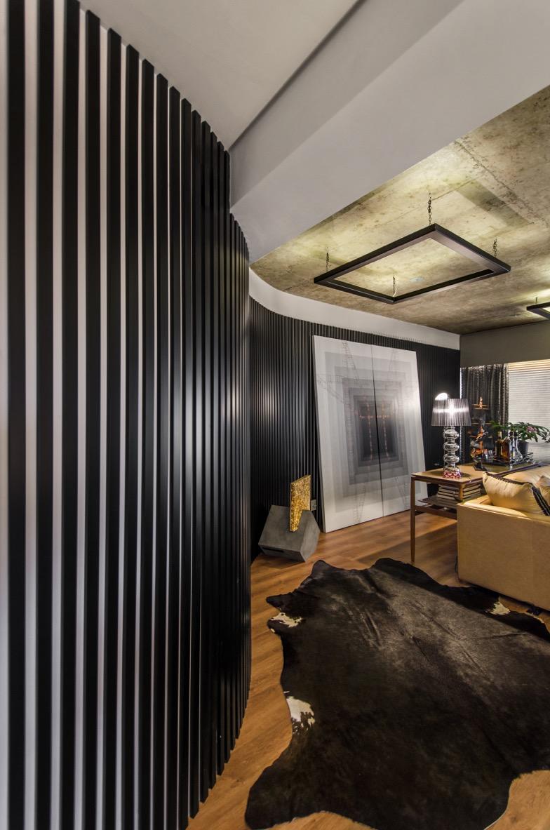 Apartamento Ana-88