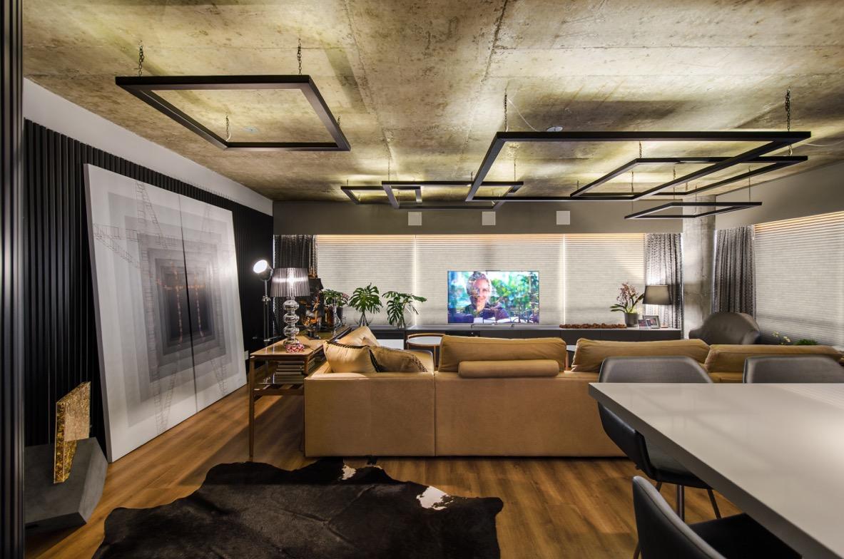Apartamento Ana-92