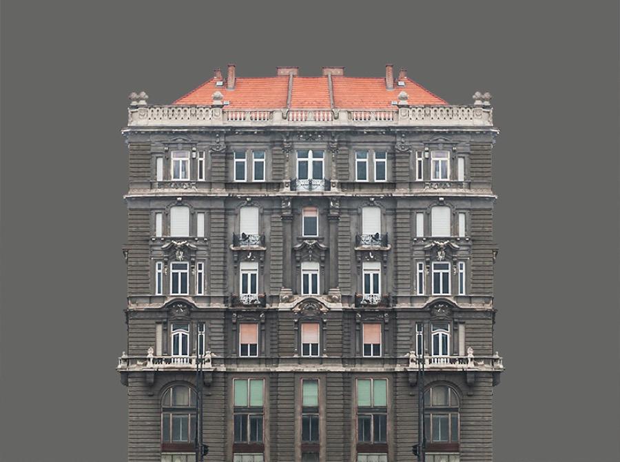 symmetrybankarchi1