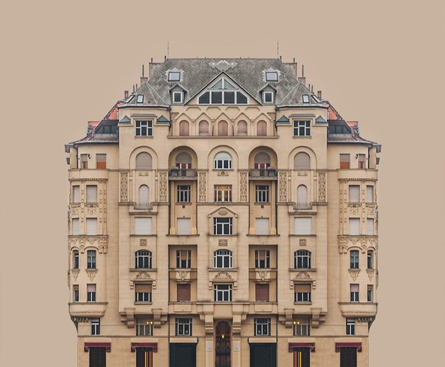 symmetrybankarchi10