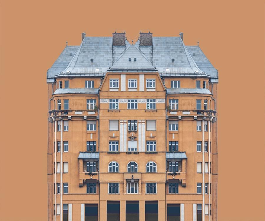 symmetrybankarchi3