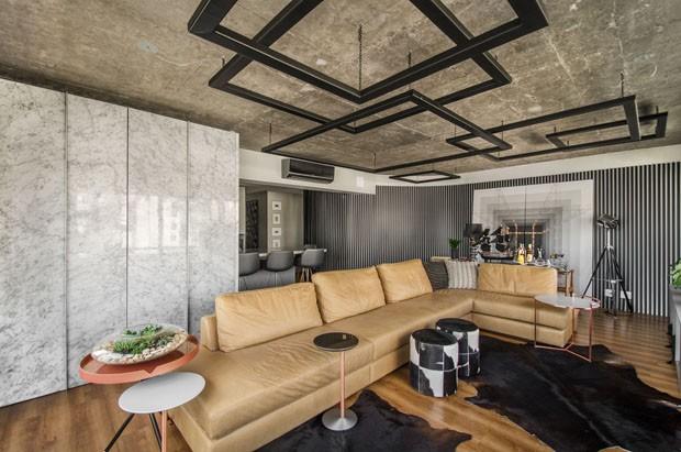 apartamento_ana_ii-33
