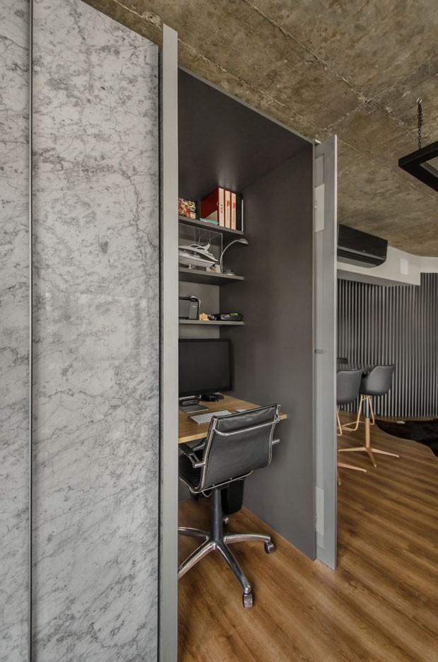 apartamento_ana_iii-125