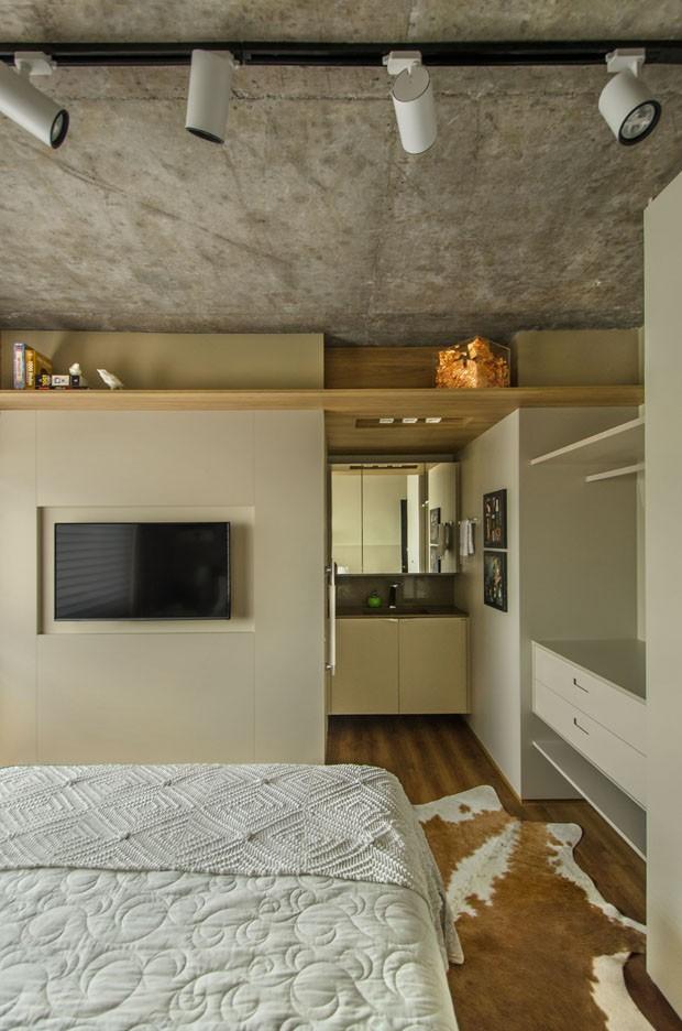 apartamento_ana_iii-50