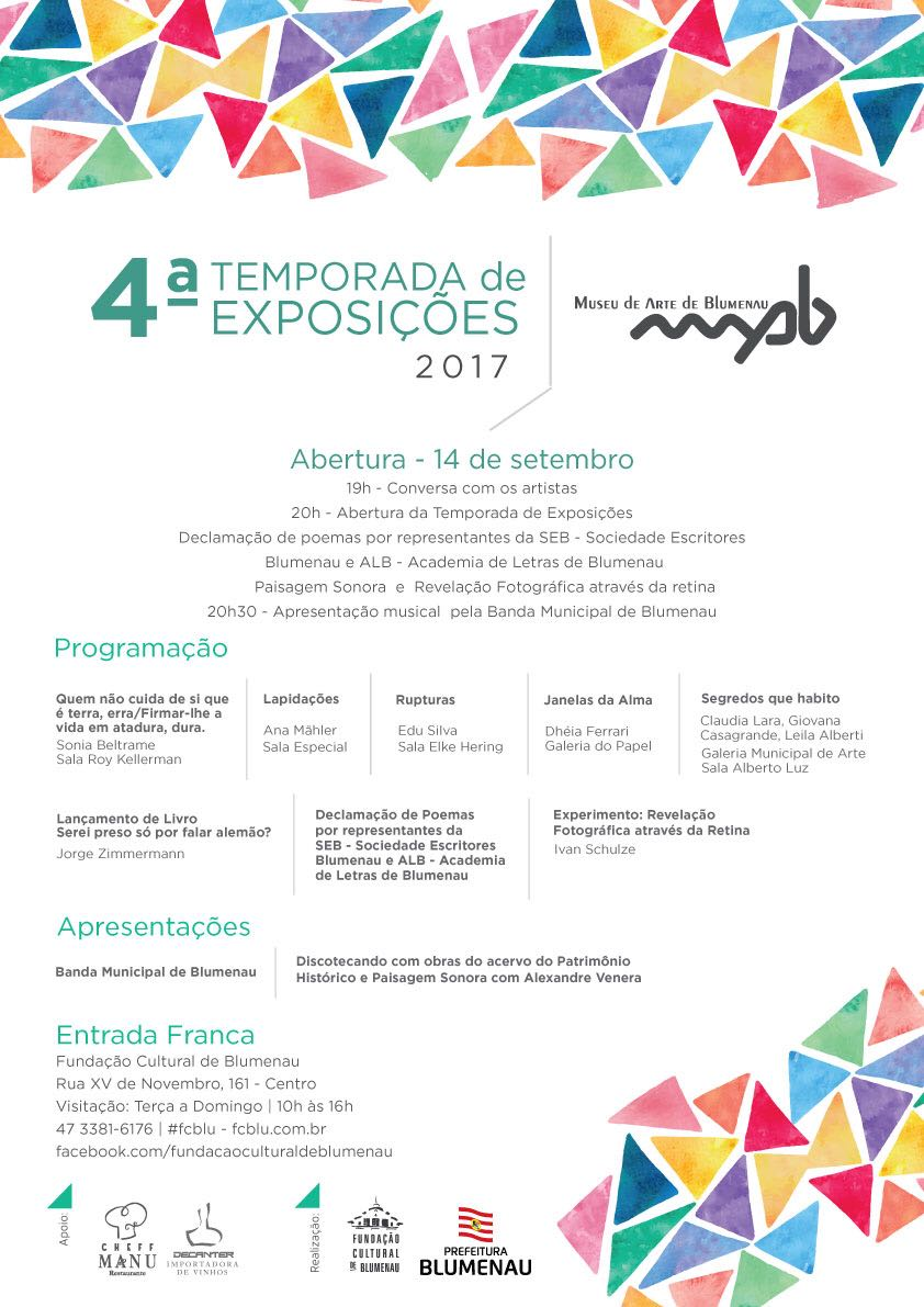 am_expo blumenau