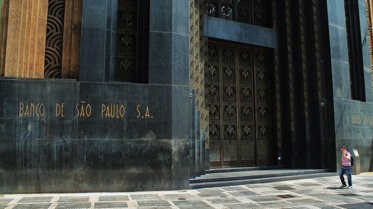 predios-sao-paulo-bsp-2