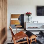 Apartamento 501-10-min