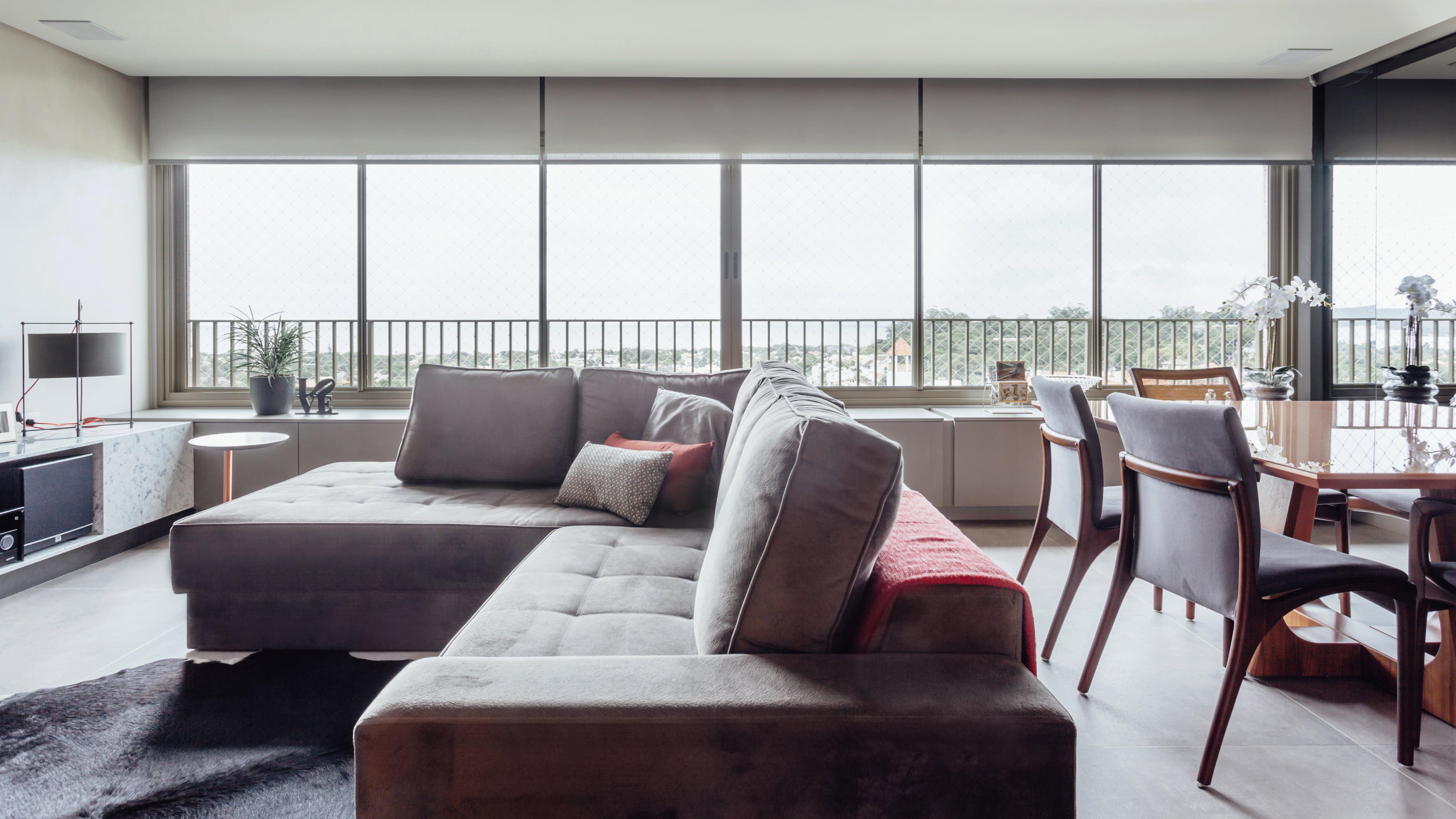 Apartamento 501-11-min