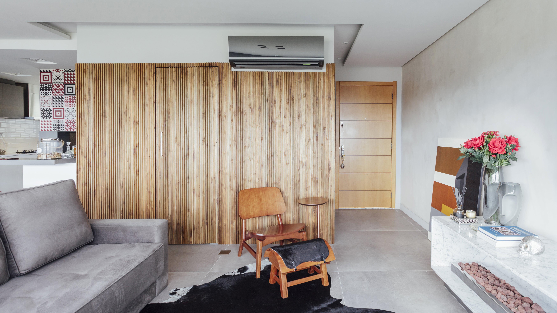 Apartamento 501-15-min