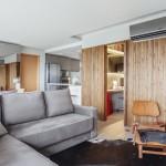 Apartamento 501-16-min