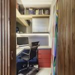 Apartamento 501-17-min