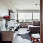 Apartamento 501-2-min