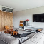 Apartamento 501-23-min